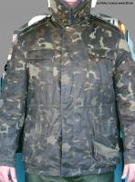 Army Clothes 076
