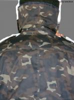Army Clothes 081