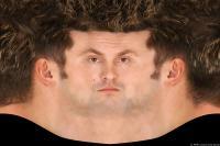 Head-textures II 0010