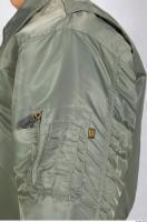 Army 0130