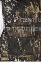 Army 0025