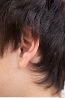Ear photo reference 2 0074 0001