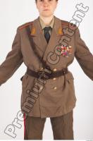 Soviet formal uniform 0009