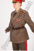 Soviet formal uniform 0012