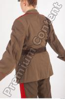 Soviet formal uniform 0015