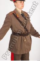 Soviet formal uniform 0022