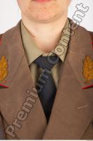 Soviet formal uniform 0023