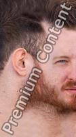 Head textures # 221