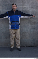 Street 524 t poses whole body 0001.jpg
