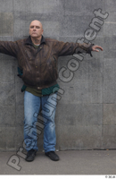 Street 528 t poses whole body 0001.jpg