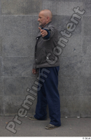 Street  532 t poses whole body 0002.jpg