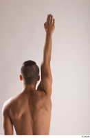 Colin  1 arm flexing nude 0005.jpg