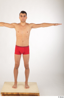 Colin standing t-pose underwear whole body 0001.jpg