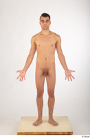 Colin nude standing whole body 0001.jpg