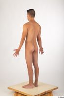 Colin nude standing whole body 0004.jpg
