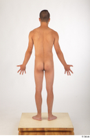 Colin nude standing whole body 0005.jpg