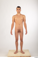 Colin nude standing whole body 0006.jpg