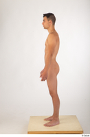 Colin nude standing whole body 0008.jpg