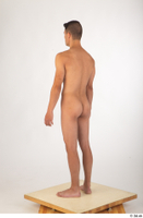 Colin nude standing whole body 0009.jpg