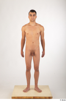 Colin nude standing whole body 0016.jpg