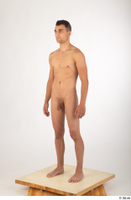 Colin nude standing whole body 0022.jpg