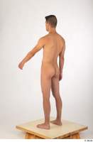 Colin nude standing whole body 0029.jpg
