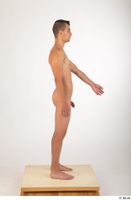 Colin nude standing whole body 0032.jpg