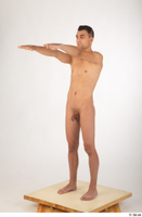 Colin nude standing whole body 0035.jpg