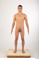 Colin nude standing whole body 0039.jpg