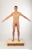 Colin nude standing whole body 0044.jpg