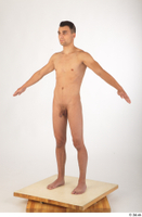 Colin nude standing whole body 0045.jpg