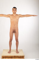 Colin nude standing t-pose whole body 0001.jpg