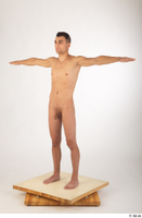 Colin nude standing t-pose whole body 0002.jpg