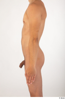 Colin arm nude 0001.jpg
