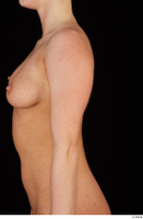 Chrissy Fox arm nude 0002.jpg