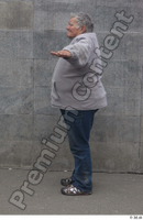 Street  535 standing t poses whole body 0002.jpg