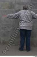 Street  535 standing t poses whole body 0003.jpg