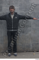 Street  539 standing t poses whole body 0001.jpg
