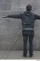 Street  539 standing t poses whole body 0003.jpg