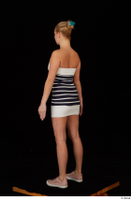Cayla Lyons dress standing whole body 0004.jpg