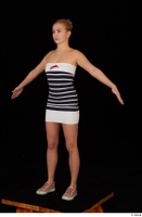 Cayla Lyons dress standing whole body 0010.jpg