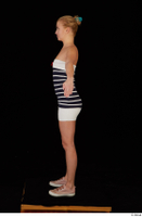 Cayla Lyons dress standing whole body 0011.jpg