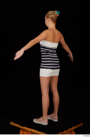 Cayla Lyons dress standing whole body 0012.jpg