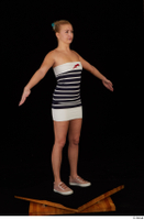 Cayla Lyons dress standing whole body 0016.jpg