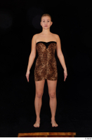 Cayla Lyons dress standing whole body 0017.jpg