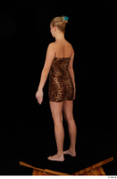 Cayla Lyons dress standing whole body 0020.jpg