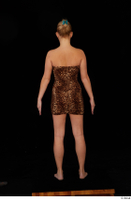 Cayla Lyons dress standing whole body 0021.jpg