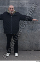 Street  551 standing t poses whole body 0001.jpg