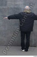 Street  551 standing t poses whole body 0003.jpg