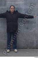 Street  553 standing t poses whole body 0001.jpg